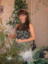 Ольга Калабаева, 16 октября 1971, Киев, id135418366