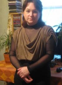 Наталья Мазуркевичус, 18 марта , Черняховск, id135665258