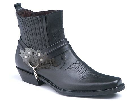 Брендовая Обувь Для Мужчин