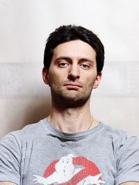 Павел А, 31 марта , Москва, id156062179