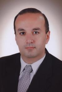 Ahmad Qazza, 22 сентября 1971, Донецк, id16221718
