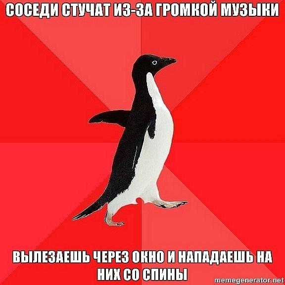 http://cs10275.vkontakte.ru/u20135206/133516992/x_1af164ca.jpg