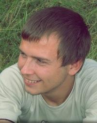 Денис Козанок, 9 мая 1989, Ржакса, id66070273