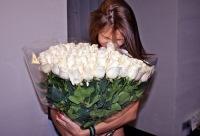 Анжелка Беровская, 6 февраля , Луганск, id67606392