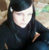 Александрочка Микушевич, 17 марта , Минск, id76929000