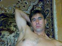 Рушан Пятаев, 17 августа , Саяногорск, id87243696