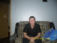 Сергей Дубинин, 4 марта , Реутов, id139537248