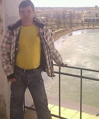 Эдуард Борвиков, 17 мая , Брянск, id146370275