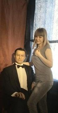 Ева Литвинова, 2 ноября 1991, Артемовск, id151519046