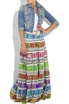 джинсы дизель осень: джинсовая юбка на резинке выкройка.