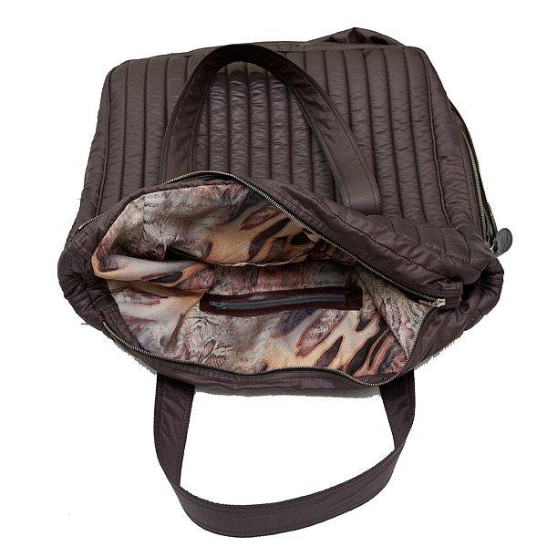 Брендовые сумки женские недорого.
