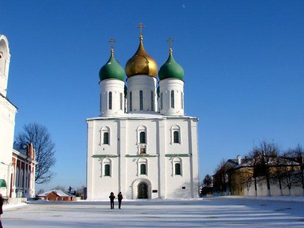 http://cs10276.vkontakte.ru/u61942645/101057531/x_30fd68b5.jpg