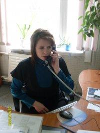 Елена Муравьева, 7 декабря 1991, Койгородок, id83196478