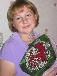 Татьяна Бобрецова, 11 сентября , Лешуконское, id93100834