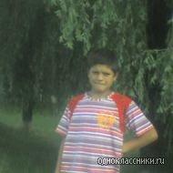 Nikolae Cebotaru, 20 июня 1996, Тернополь, id94670277