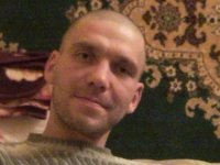 Андрей Евсеев, 1 февраля , Находка, id98245608