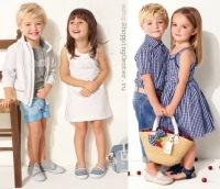 kids fashion купить постельное белье для детей