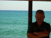 Ioannis Rossos, 26 сентября , Копейск, id103298728
