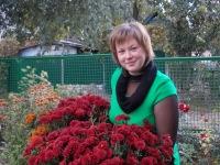 Юленька Гончаренко, 3 июля 1986, Казань, id10553078