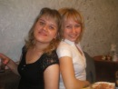 Лариса Кузнецова фото #12