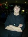 Вячеслав Фадеев фото #43