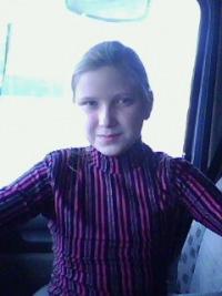 Маша Зинченко