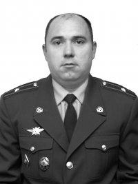 Андрей Даниленко, 15 февраля 1993, Ростов-на-Дону, id63452979