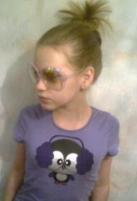 Лена Леканова, 24 февраля , Курган, id65398210