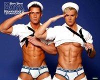 Gay Gay, 21 августа 1986, Москва, id68455928