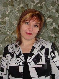 Елена Пивоварова, 15 октября 1984, Санкт-Петербург, id71387685