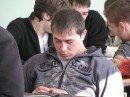 Алексей Ситников, 6 мая 1992, Обухов, id74158343