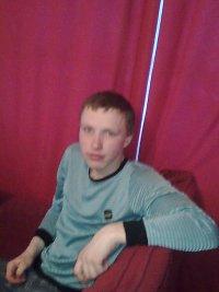Vitalik Poklonski, 20 апреля , Гомель, id74314539