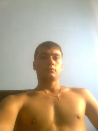 Валерик Гонщик, 19 августа 1991, Ростов-на-Дону, id86498890