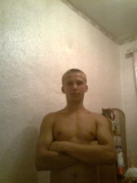 Андрей Кель, 9 февраля , Краснодар, id87005437