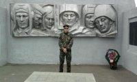 Максим Баширов, 7 ноября 1992, Оренбург, id92336003