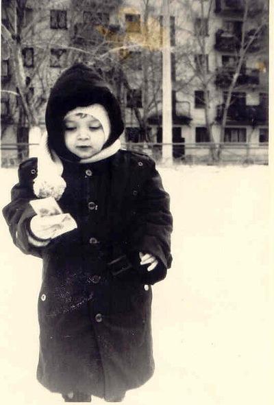 Игорь Викторович, 19 сентября 1990, Ангарск, id60072757