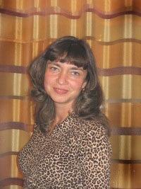 Таня Морозова, 10 августа , Самара, id106318139