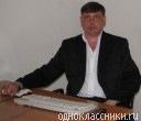 Сергей Швец, 18 февраля 1999, Днепропетровск, id140135620