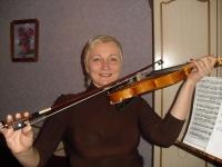 Наталья Борвкова, 18 января 1974, Полоцк, id146628253