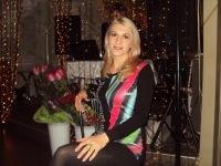 Элина Беленко, 15 февраля , Камешково, id151164055