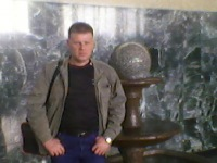 Олег Стефаненко, 10 февраля , Магнитогорск, id154286857
