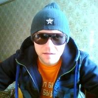 Aleksandr Krylov