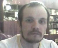 Александр Кодолов, 1 февраля 1988, Пермь, id40088617