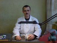 Руслан Алиев, 17 марта , Тамбов, id57902115