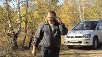 Александр Воронин, 8 сентября , Екатеринбург, id67079971