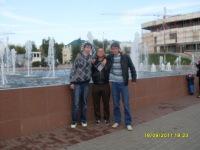 Дмитрий Епифанов, 4 октября 1992, Москва, id88993855