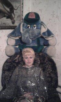 Иришка Мальцева, 9 сентября 1980, Псков, id93577458