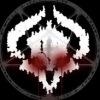 Schwarz Legion |Official Community|
