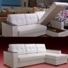 Мебель-хит ,mebel-xit.ru - диваны , кресла , кух