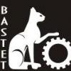 -=Bastet=- Ремонт бытовой техники Пермь